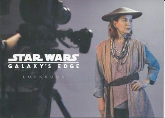 Images Courtesy of Disney/Lucasfilm Ltd.