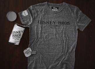Disney Backstage Subscription