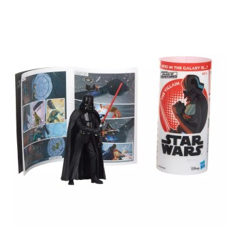 Star Wars Toy 3