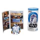Star Wars Toy 5