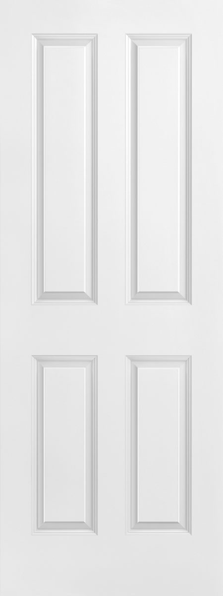 4 Panel Hollow Core Socaltrim Discount Molding Millwork