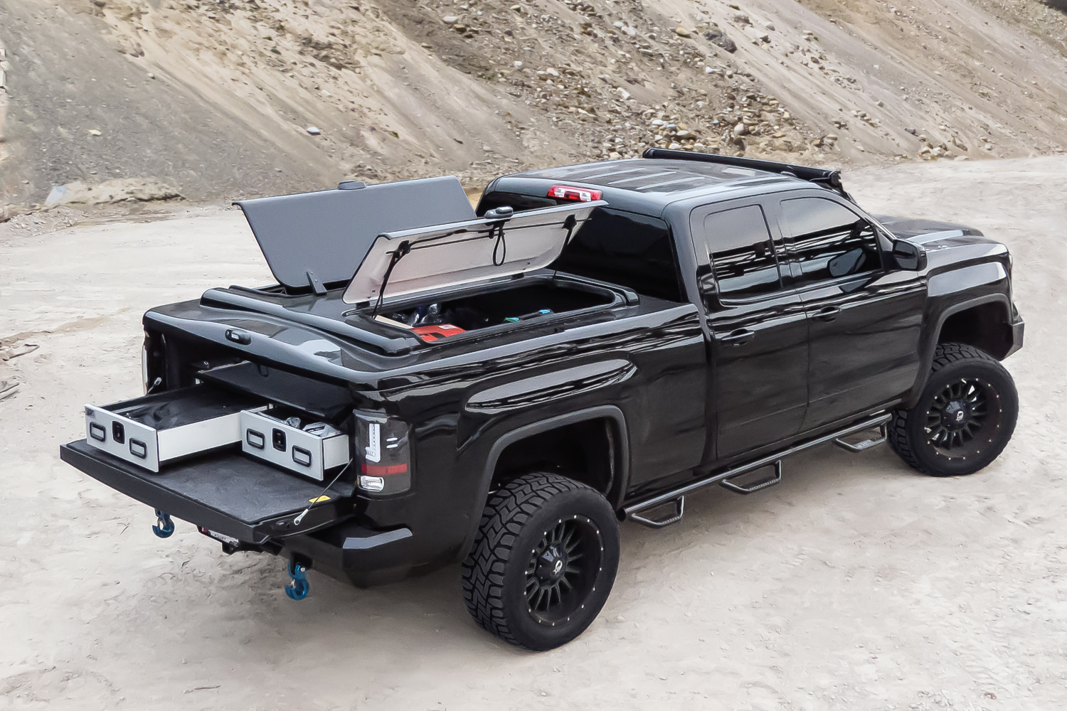 3DL_GMC_Sierra_Black_1500