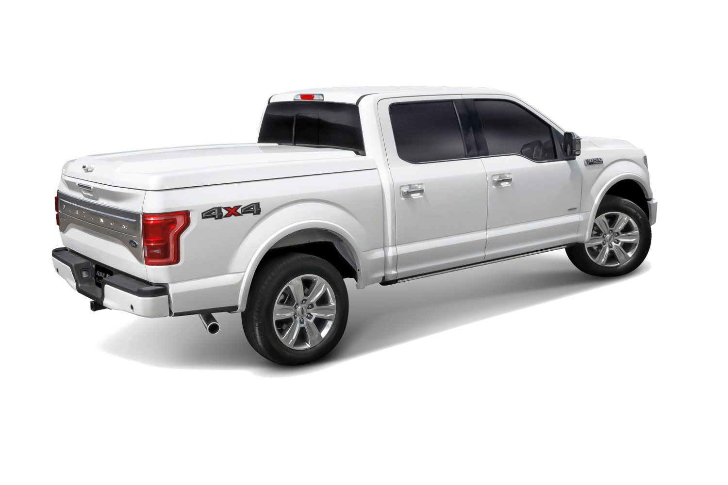 ARE one piece fiberglass cover lsx are tonneau cover
