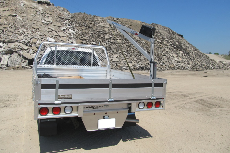 spitzlift_Aluminum-platform_1500