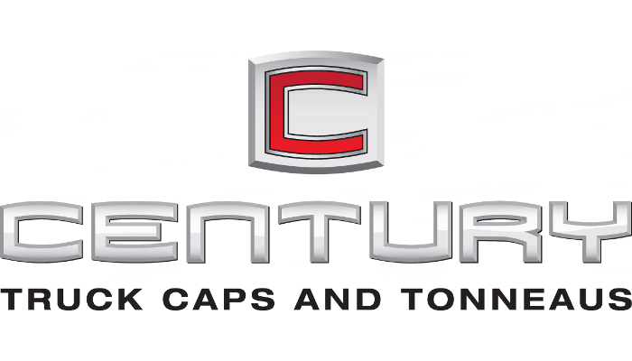 century truck caps and tonneaus covers logo SoCal Truck Accessories & Equipment
