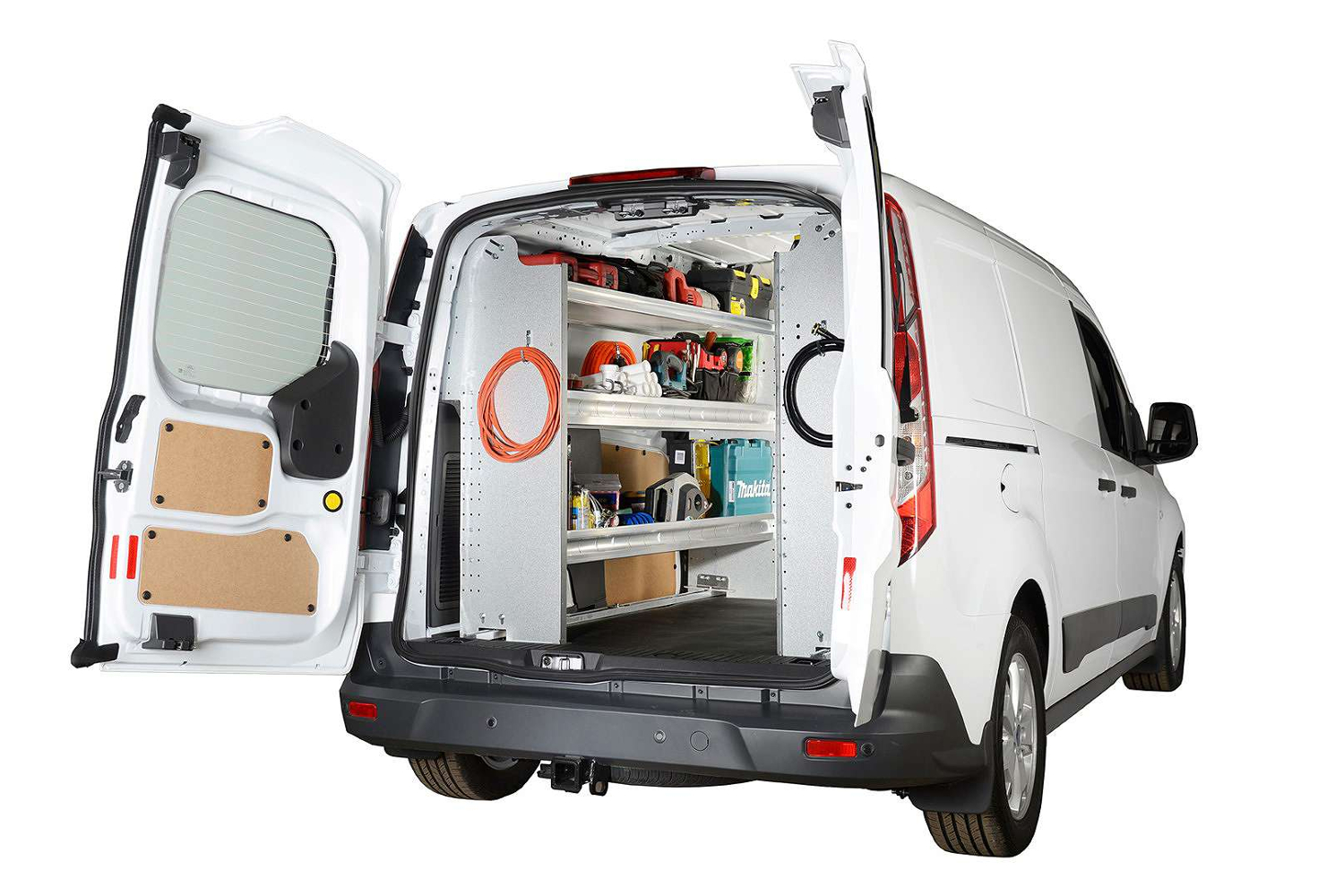 Ford-Transit-Connect-2014-Base-Contractor-Package-Z10-C5_1500