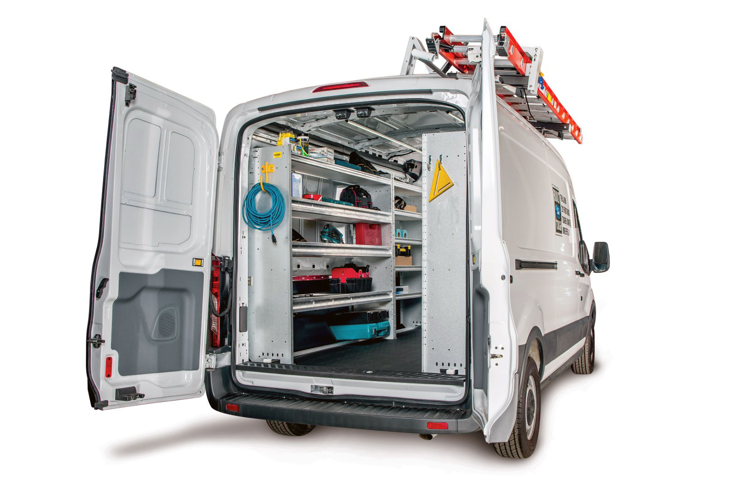 Ford-Transit-Contractor-Package-Z10-F4_1500