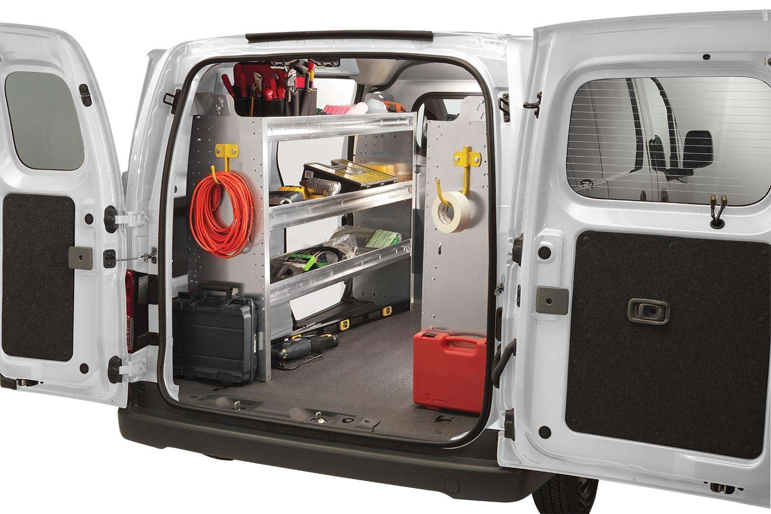 Nissan-NV200-Deluxe-Service-Package-W116_1500