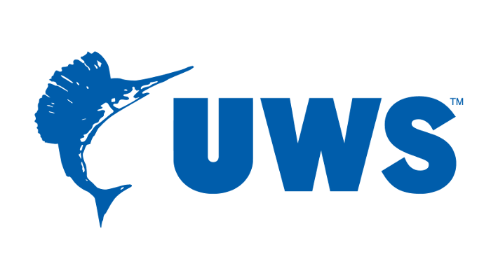 uws logo SoCal Truck Accessories and Equipment