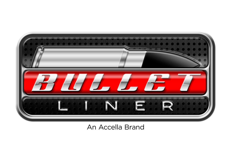Bullet Liner corporate logo.