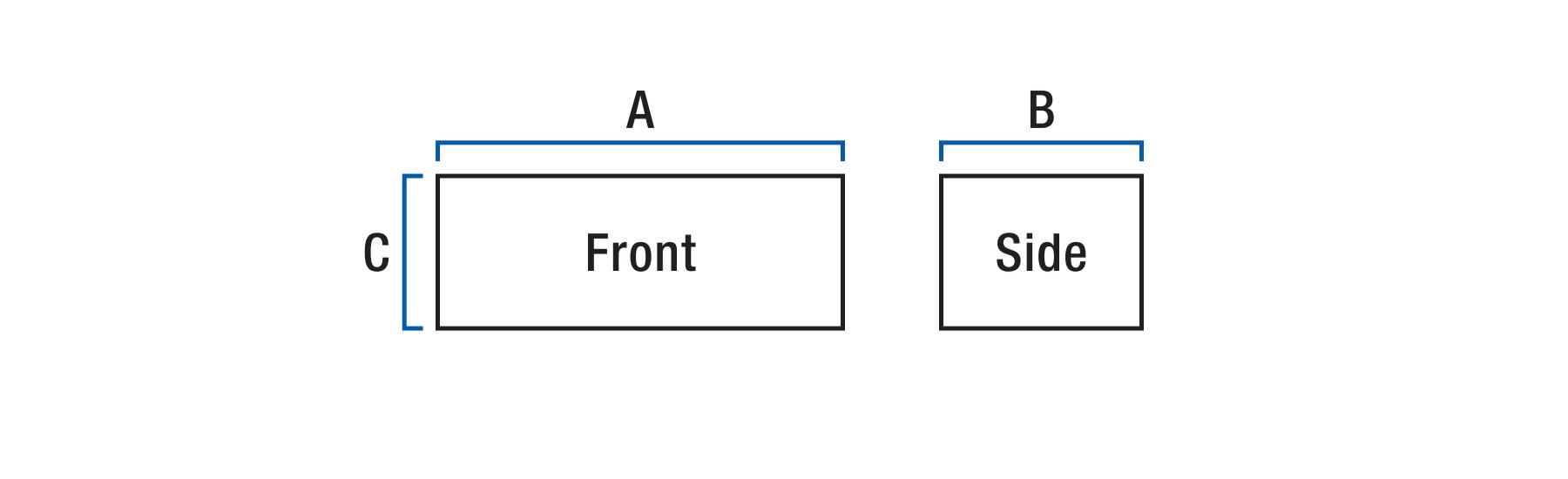 diagram_1800x550