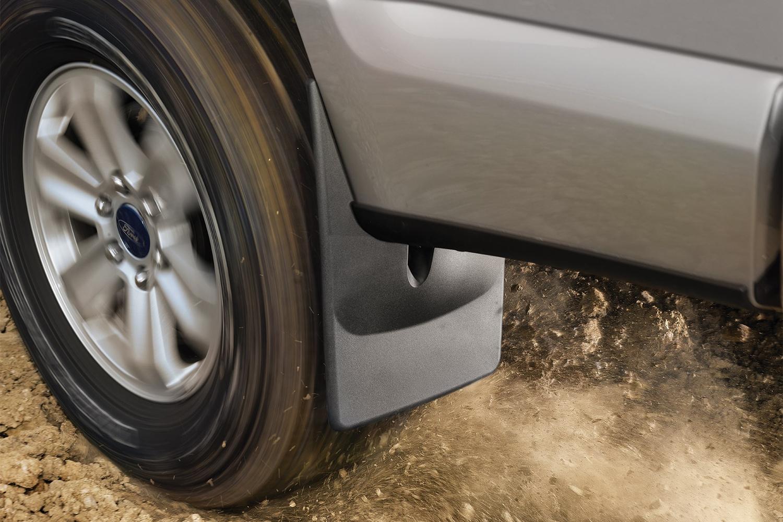 Dirt_F150_rear_mudflap2_1500