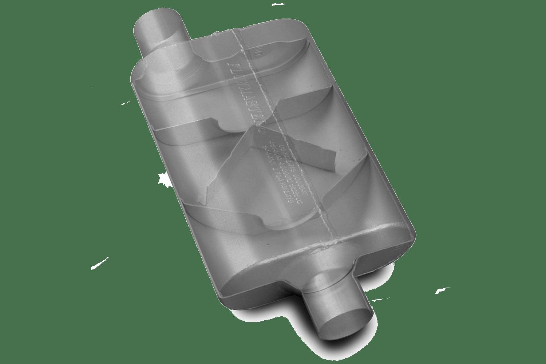 super_44_cutaway_1500