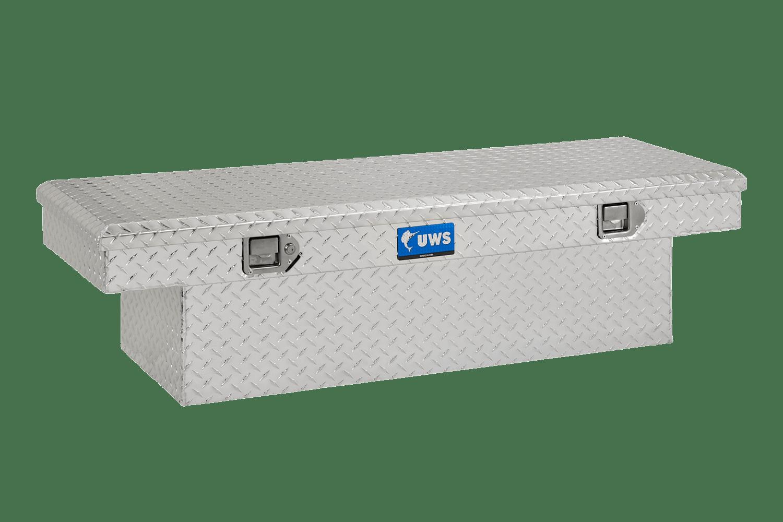 uws standard toolbox TBS-54 uws standard tool box