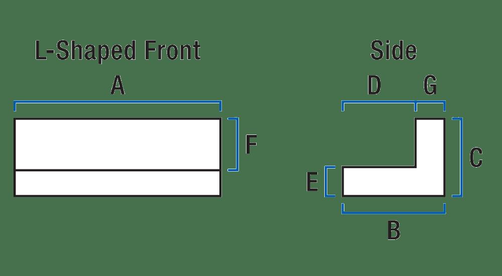 l_shape_transfer_tank_1000x550