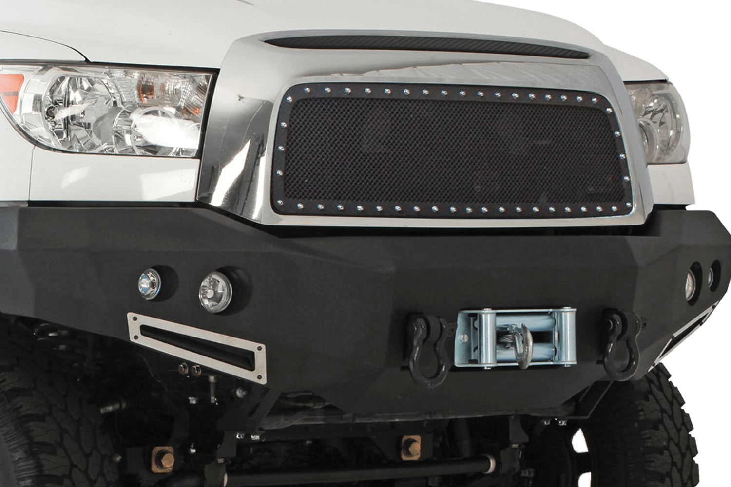 nfab bumpers front hd n fab bumpers