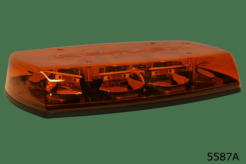 ecco minibars 5587a reflex series