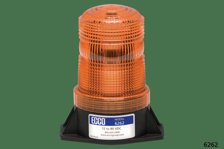 ecco led beacons 6262 LED