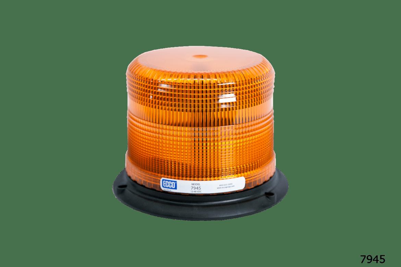 ecco led beacons 7945 series