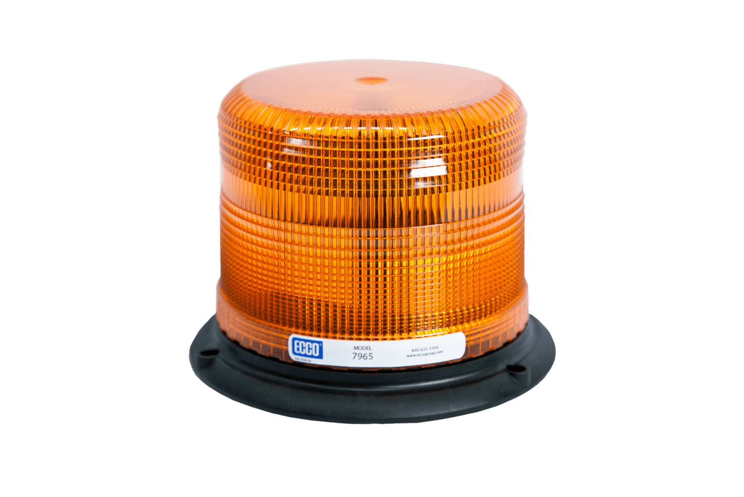 Ecco LED Beacons 7965 Series