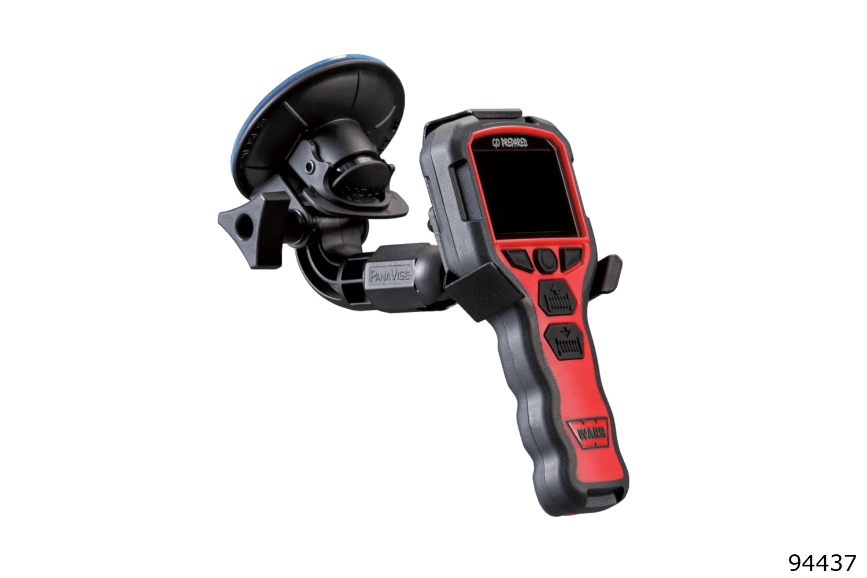 94437-winch-remote-control-mount_1500