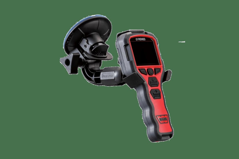warn truck & suv offroad accessories 94437