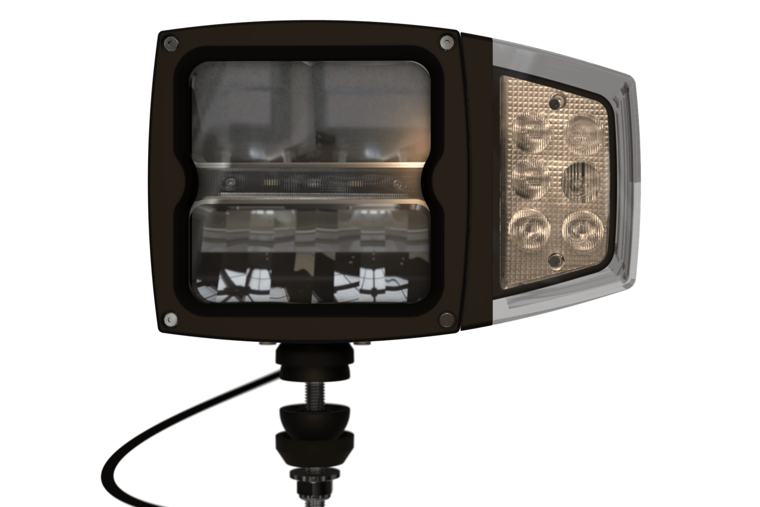 ecco worklamps el0130