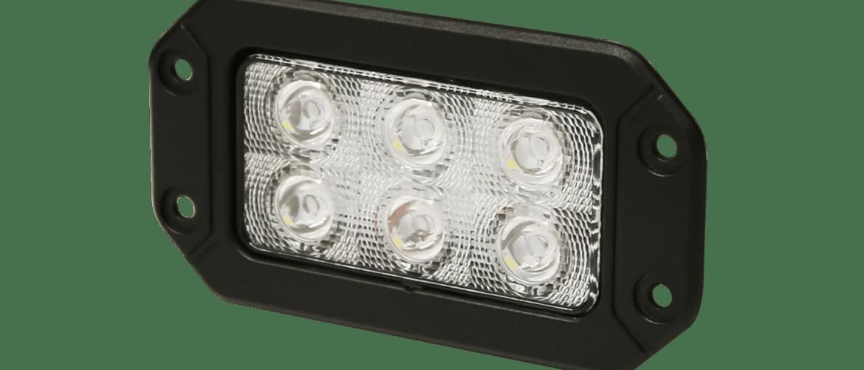 ecco light duty worklamps ew2409