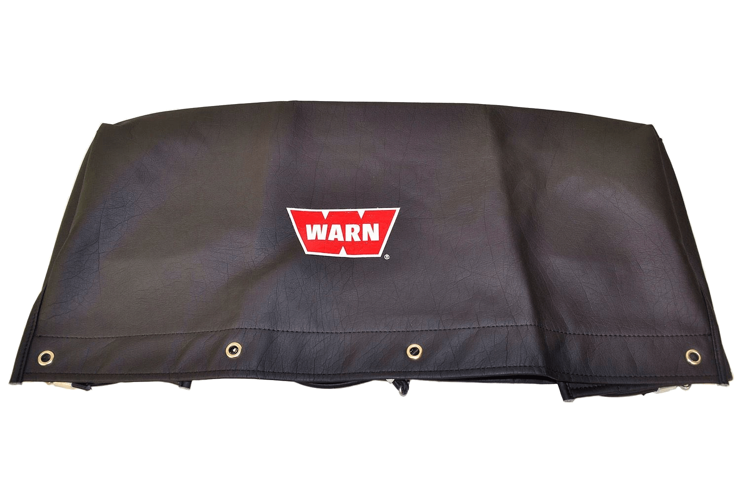 Warn truck & suv winch cover