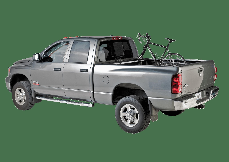 thule truck bed bike racks, thule truck bed bike rack, Thule bed rider bike rack