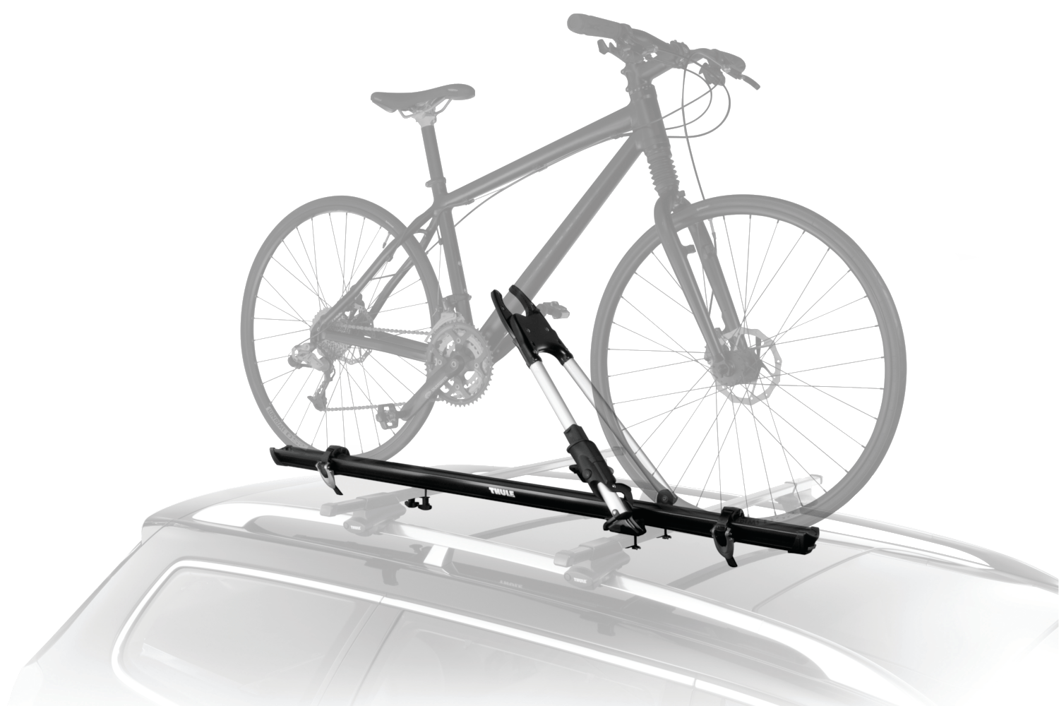 thule bike racks, thule bike rack, thule roof rack bike rack, thule roof bike rack, thule big mouth