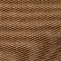 seat covers covercraft precision fit carhartt brown