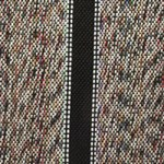 ruff tuff saddle blanket