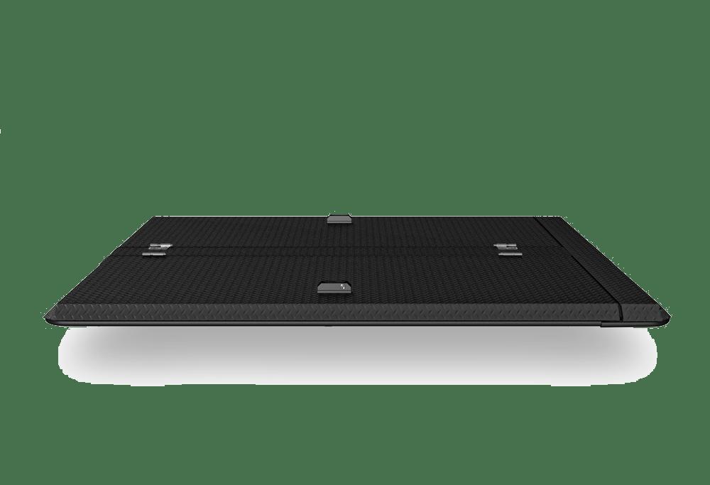 180-black-aluminum-butterfly-tonneau-cover-side_3
