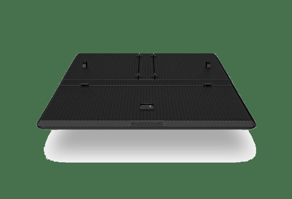 270-black-aluminum-toolbox-tonneau-cover-back