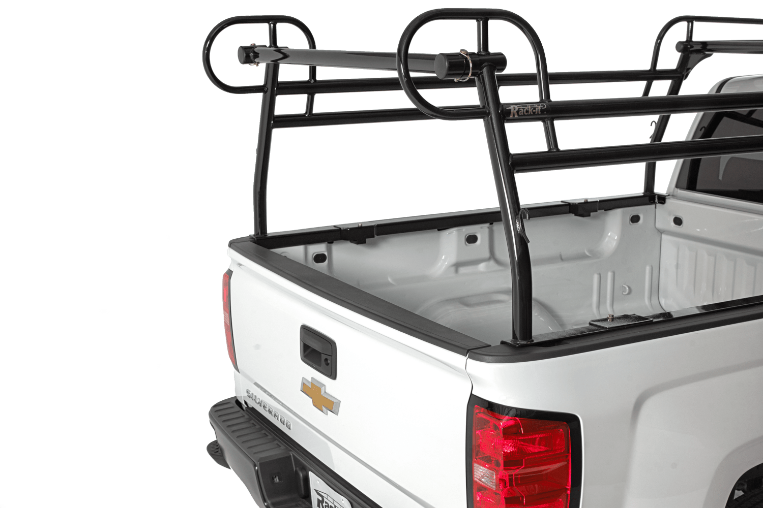 Rackit-2000-DB-chevy-rear-bar-on box