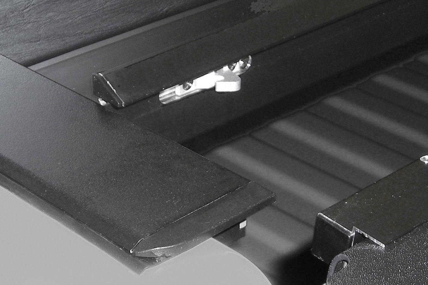 roll-n-lock-m-2