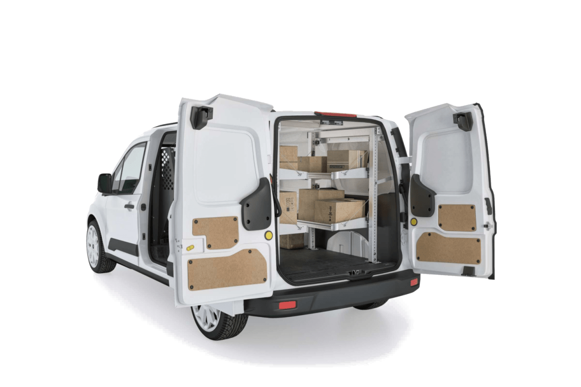 new_ranger_design_Ford_Transit_Connect_delivery-2