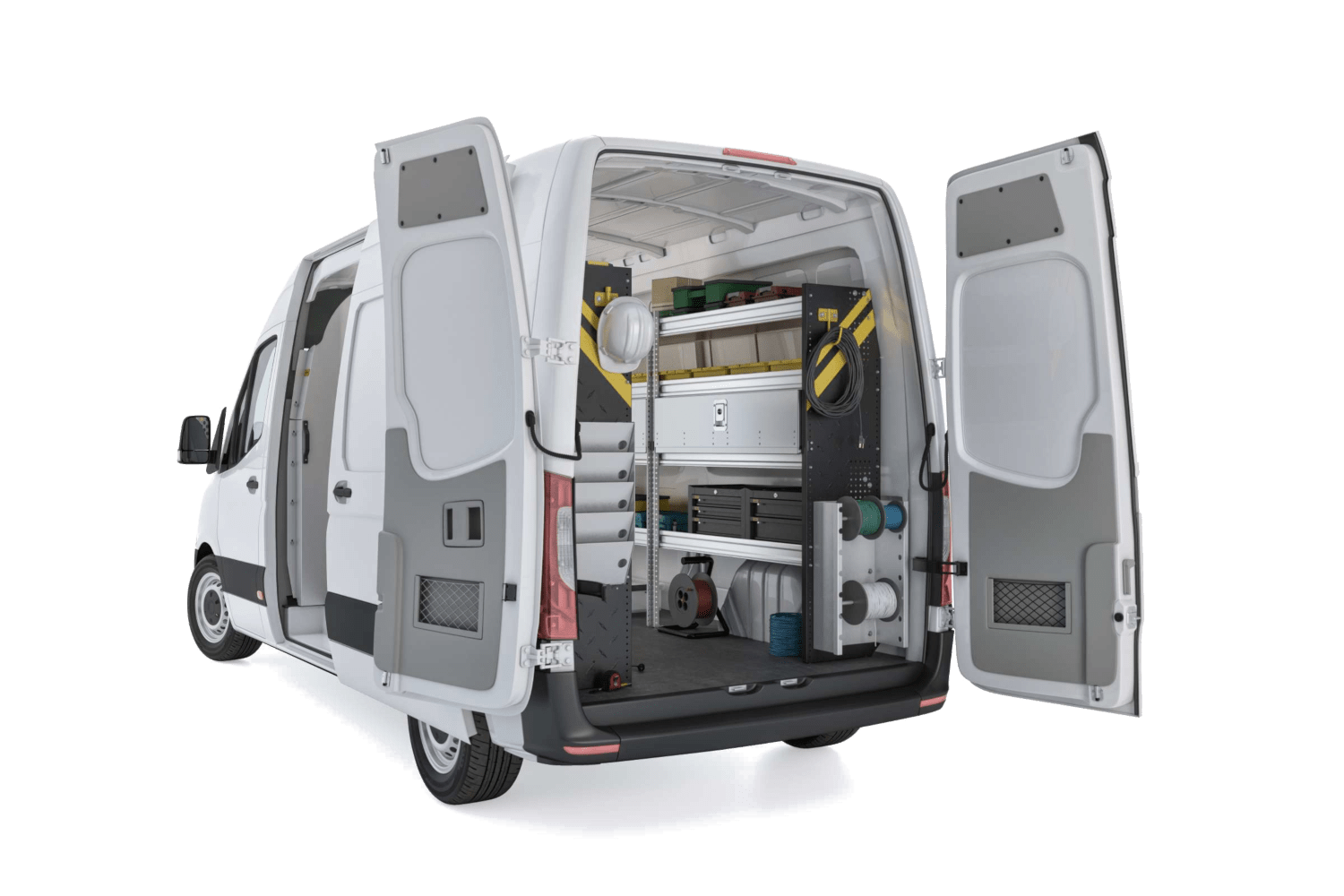 new_ranger_design_electrical_mercedes_sprinter-2