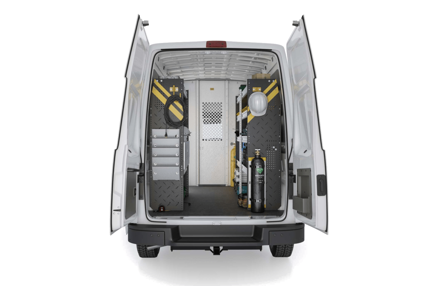 new_ranger_design_hvac_nissan_nv200-3