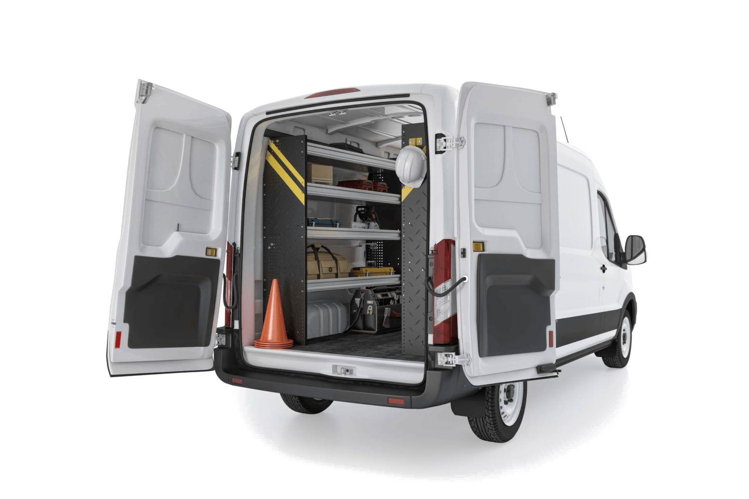 new_ranger_ford_transit_contractor-1