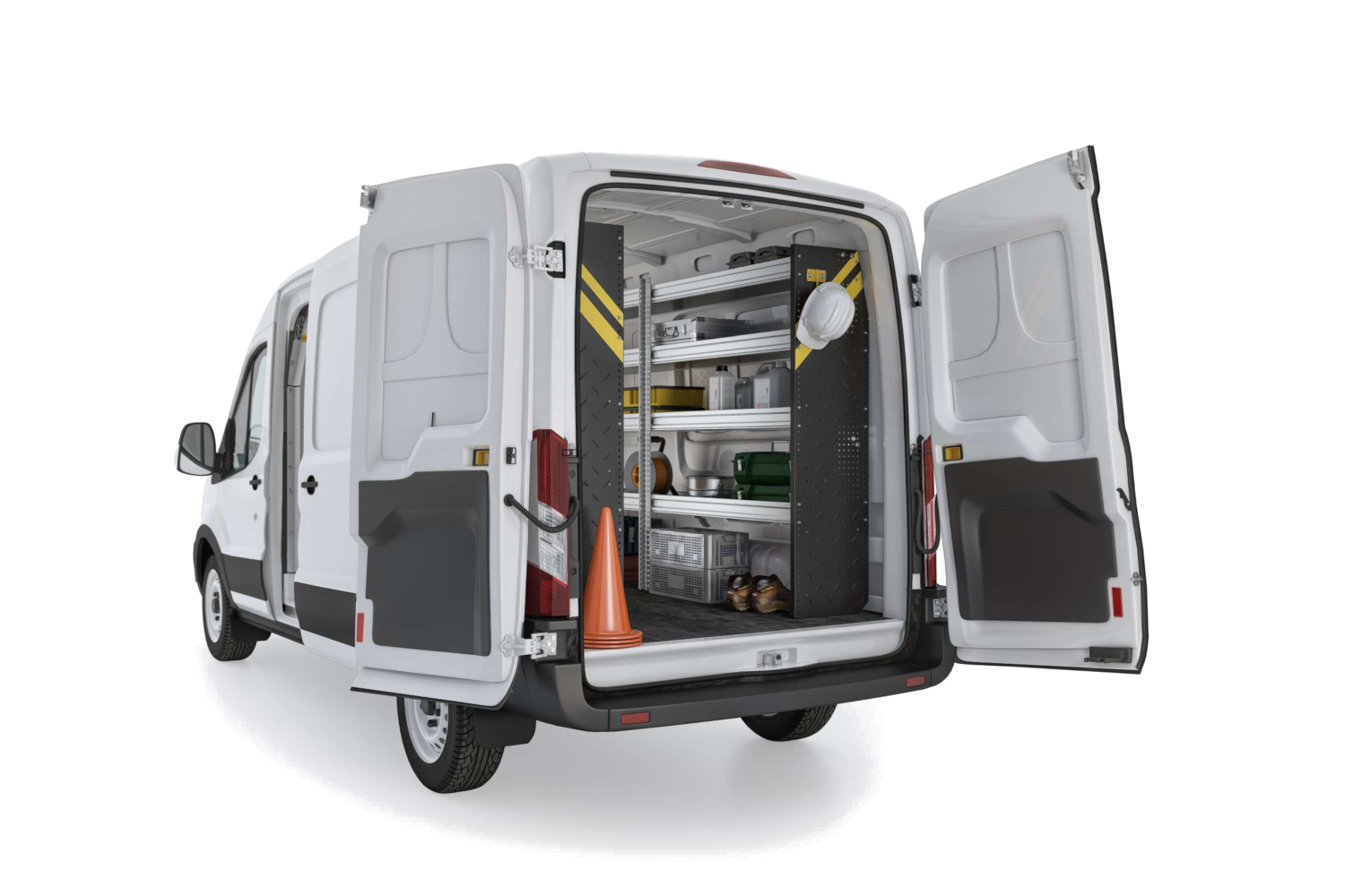 new_ranger_ford_transit_contractor-2