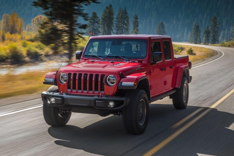 2020-Jeep-Gladiator_15x10