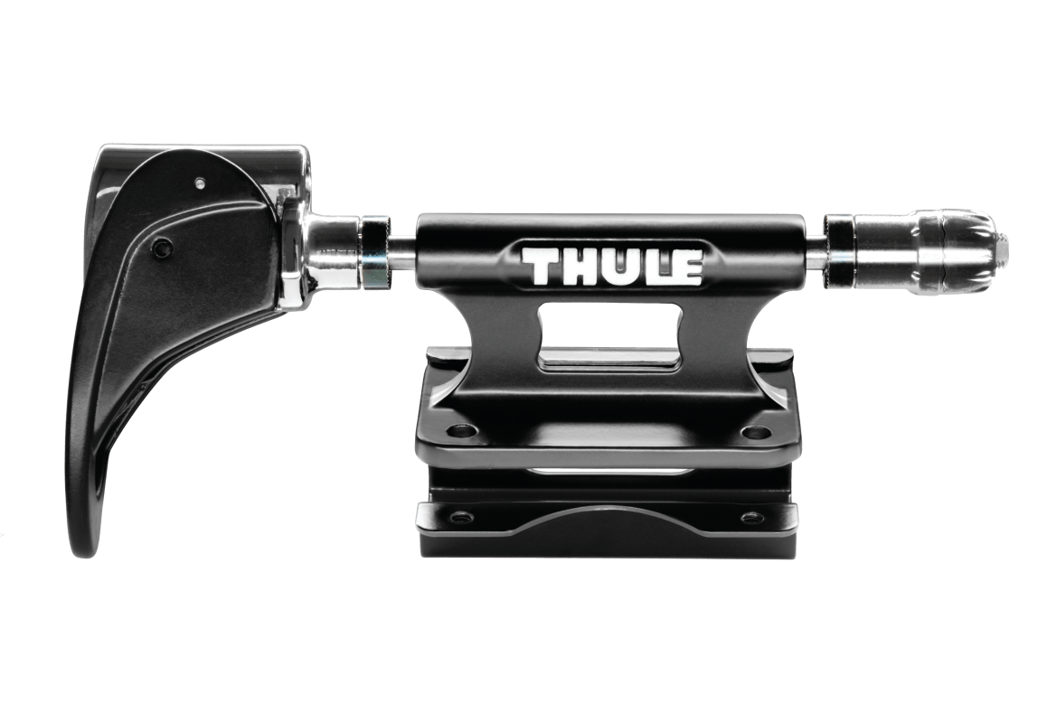 Thule_Bed_Rider_Add_On_Block_hero_BRLB