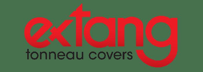 Extang corporate logo.