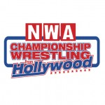NWA Hollywood Alt