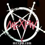 MEXPW