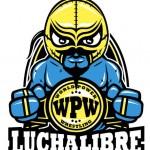 WPW Lucha Libre