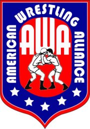 AWA-Logo.jpg