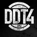 PWG DDT 4